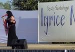 Igrice Nap 2007-20