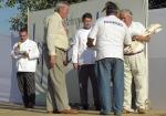 Igrice Nap 2007-24