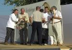 Igrice Nap 2007-27