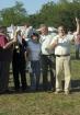 Igrice Nap 2007-30