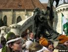 Kolozsvári szobor-avató-104