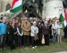 Kolozsvári szobor-avató-112