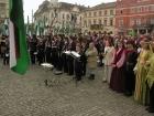 Kolozsvári szobor-avató-17