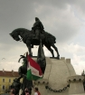 Kolozsvári szobor-avató-22