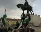 Kolozsvári szobor-avató-23
