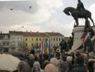 Kolozsvári szobor-avató-28
