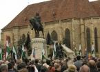 Kolozsvári szobor-avató-31