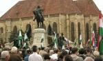 Kolozsvári szobor-avató-32