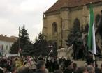 Kolozsvári szobor-avató-36