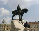 Kolozsvári szobor-avató-3