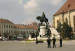 Kolozsvári szobor-avató-5