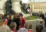 Kolozsvári szobor-avató-60