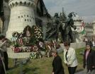 Kolozsvári szobor-avató-89