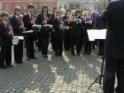 Kolozsvári szobor-avató-92
