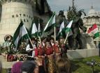 Kolozsvári szobor-avató-99
