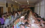 Filisek vendégeskedtek nálunk-8