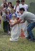 Dévai gyerekek Sóstóhegyen-17