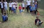 Dévai gyerekek Sóstóhegyen-18