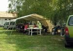 Honismereti és Hagyományőrző Tábor-10