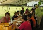 Honismereti és Hagyományőrző Tábor-11