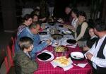 Ünnepi közgyűlés és vacsoraest-20