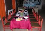 Ünnepi közgyűlés és vacsoraest-7