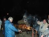 Szilveszter_2012-27