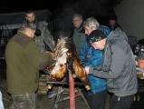 Szilveszter_2012-28