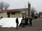 Szilveszter_2012-5
