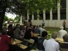 Templomkerti vendéglátás-14