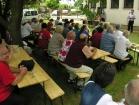 Templomkerti vendéglátás-18