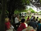 Templomkerti vendéglátás-21