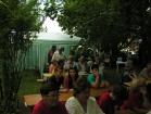 Templomkerti vendéglátás-23