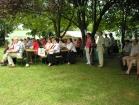 Templomkerti vendéglátás-2