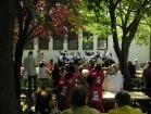 Templomkerti vendéglátás-39