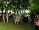 Templomkerti vendéglátás-3