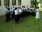 Templomkerti vendéglátás-40