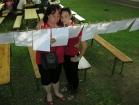 Templomkerti vendéglátás-43