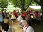 Templomkerti vendéglátás-5