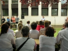 Templomkerti vendéglátás-6