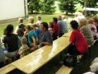 Templomkerti vendéglátás-7
