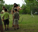 Nyári tábor-99