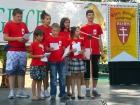 Igrice Nap 2013