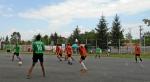 Pietra Kupa 2014-33