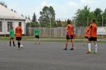 Pietra Kupa 2014-34