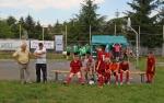 Pietra Kupa 2014-37