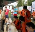 Pietra Kupa 2014_-13