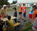 Pietra Kupa 2014_-17