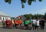 Pietra Kupa 2014_-2