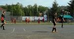 Pietra Kupa 2014_-5